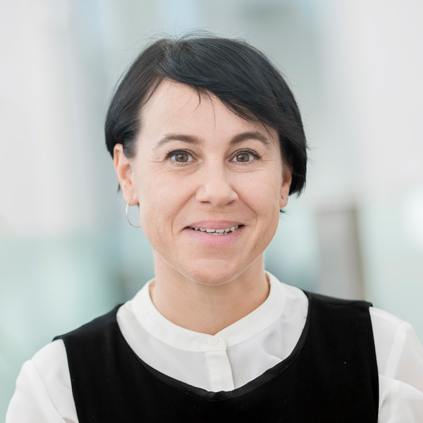 Anke Apelt